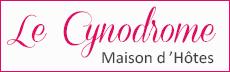 Maison d'hôtes - Chambre d'hôtes - Feucherolles - Yvelines 78810 Logo